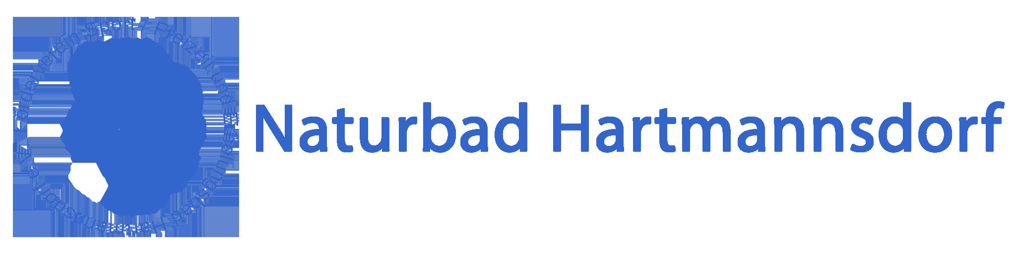 Naturbad Hartmannsdorf